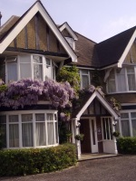 East Grinstead Bed And Breakfast Accommodation