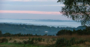 Ashdown Forest