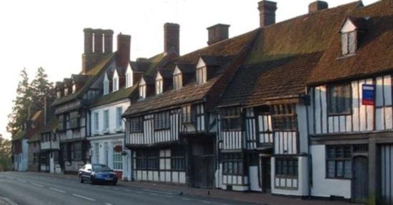 Image result for east grinstead