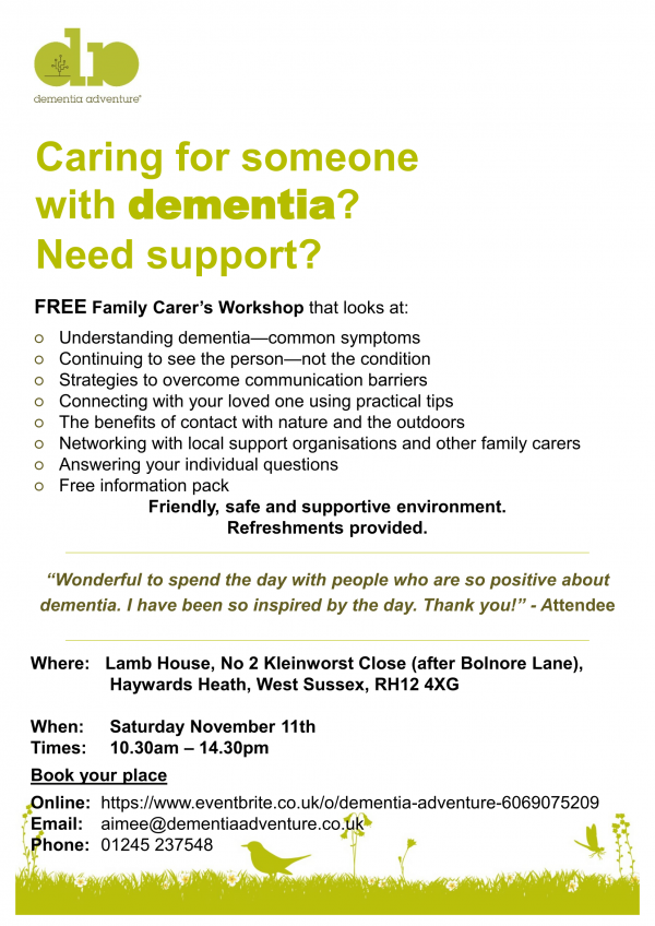 support and caring for a person Carer support is money towards using a support person to care for someone with a disability, so you can take some time out for yourself you can use it to pay.