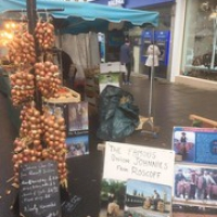 """Onions CFF 2017 • <a style=""""font-size:0.8em;"""" href=""""http://www.flickr.com/photos/79970404@N04/27226975509/"""" target=""""_blank"""">View on Flickr</a>"""